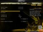 ASRock-Z170-OC-Formula-BIOS-Security