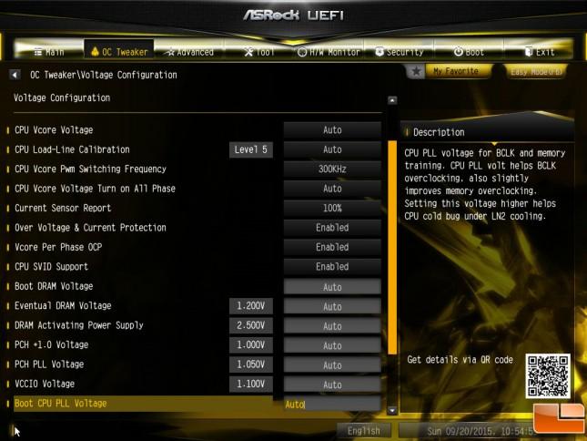 ASRock-Z170-OC-Formula-BIOS-Voltage