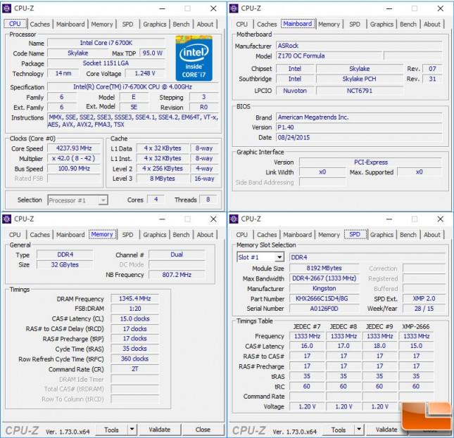 ASRock-Z170-OC-Formula-Benchmarks-CPUz