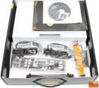 ASRock-Z170-OC-Formula-Box-Internal