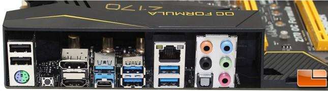ASRock-Z170-OC-Formula-Rear-IO