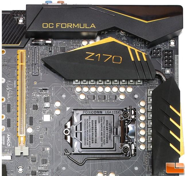 ASRock-Z170-OC-Formula-Upper-Right