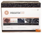 EKWB Predator 240 Packaging