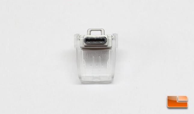 Kingston-MicroDuo-3C-Type-C