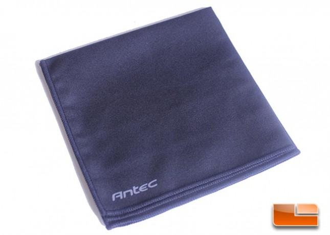 antecs10accessoriescloth
