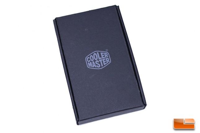 mastercase5accessorybox1