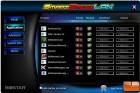 Biostar-Gaming-Z170X-Benchmarks-SmartSpeedLAN-Application