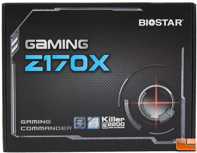 Biostar-Gaming-Z170X-Box-Front