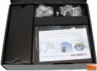 Biostar-Gaming-Z170X-Box-Internal