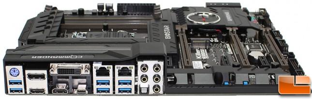 Biostar-Gaming-Z170X-Rear-IO