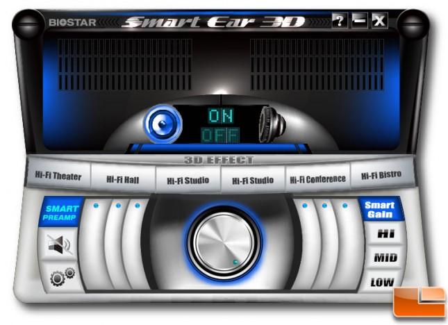 Biostar-Gaming-Z170X-Smart-Ear-3D