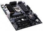 ECS Z170 Claymore Motherboard