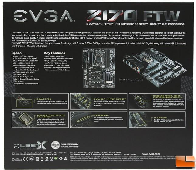 EVGA-Z170-FTW-Box-Back