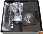 EVGA-Z170-FTW-Box-First-Looks