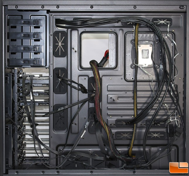 Rosewill-B2-Spirit-Build-Cable-Management