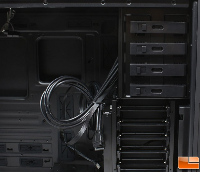 Rosewill-B2-Spirit-Internal-525-Bays