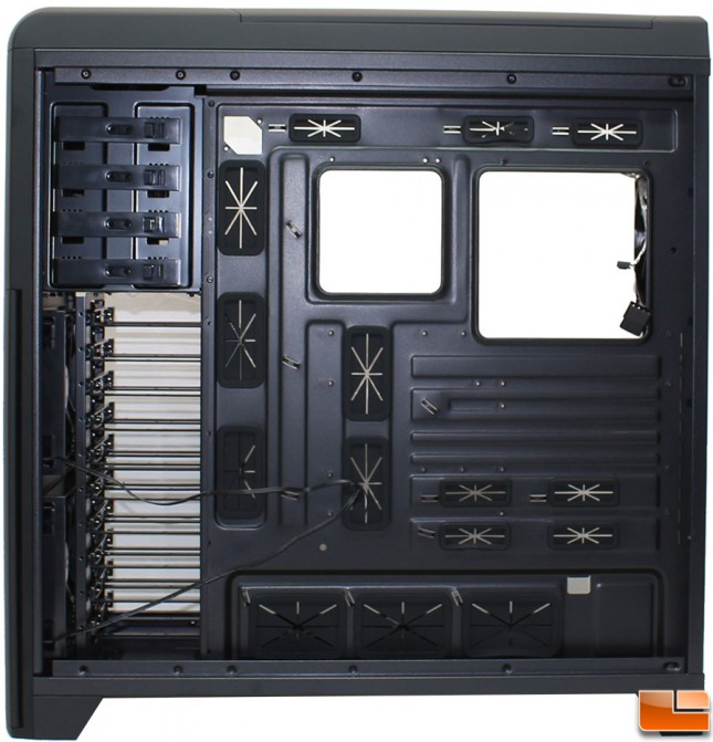 Rosewill-B2-Spirit-Internal-Back-MB-Tray
