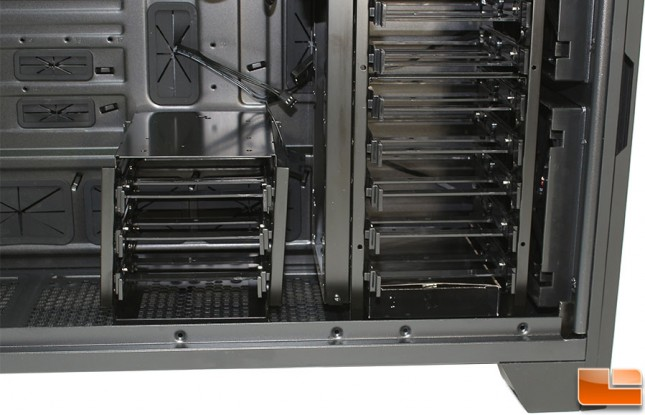 Rosewill-B2-Spirit-Internal-Bottom-35