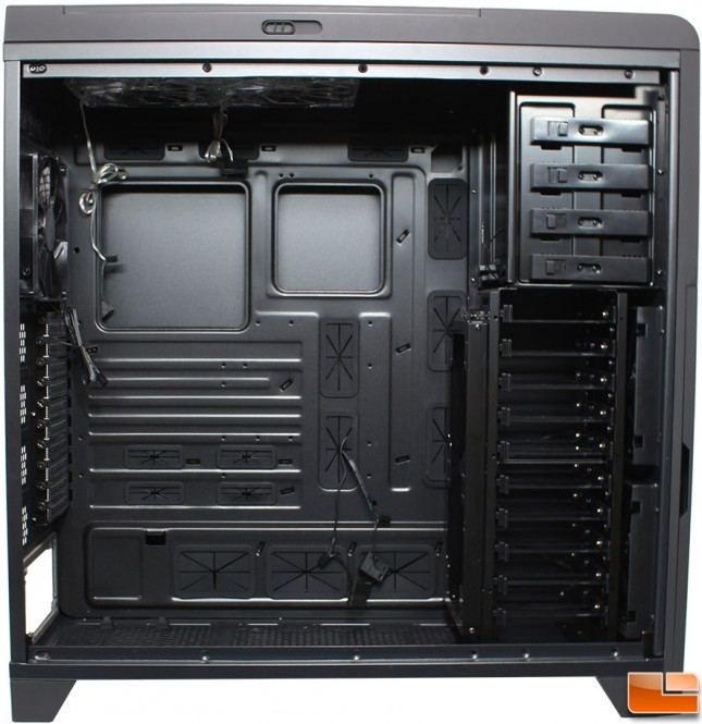 Rosewill-B2-Spirit-Internal-Full-No-Cage