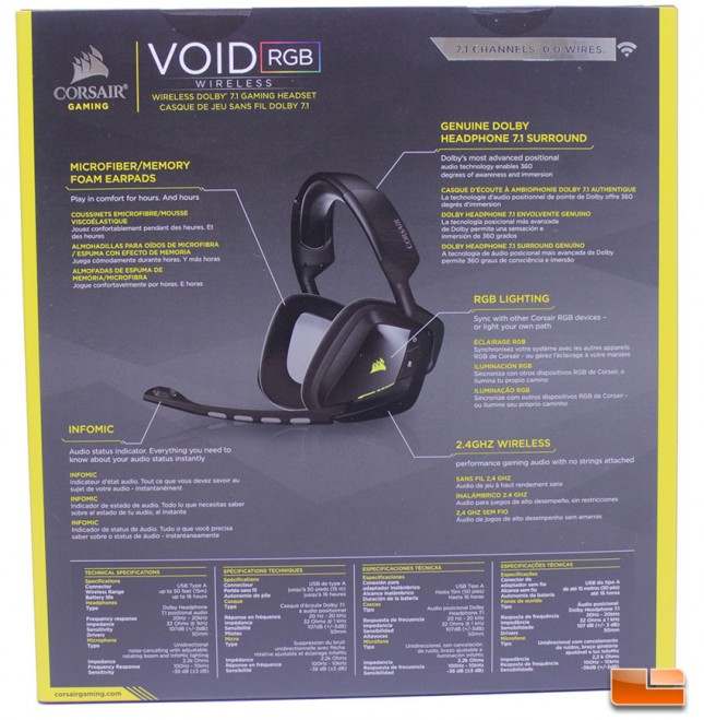 VoidRGBPackaging2