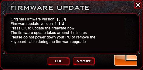 cmstormquickfirextfirmwareupdate