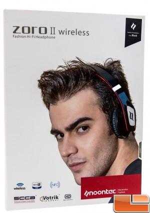 zoro-II-wireless-box-front