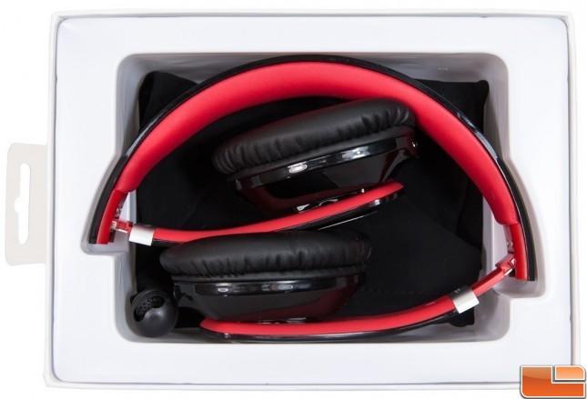 zoro-II-wireless-packaging