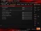 ASUS-Maximus-VIII-Extreme-BIOS-ET-CPU-Power