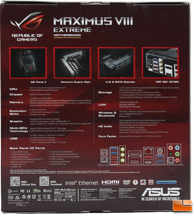ASUS-Maximus-VIII-Extreme-Packaging-Back
