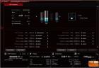 ASUS-Maximus-VIII-Extreme-Software-DIP5-TPU