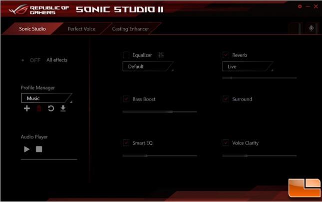ASUS-Maximus-VIII-Extreme-Software-Sonic-Studio-II