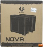Bitfenix-Nova-Packaging-Front