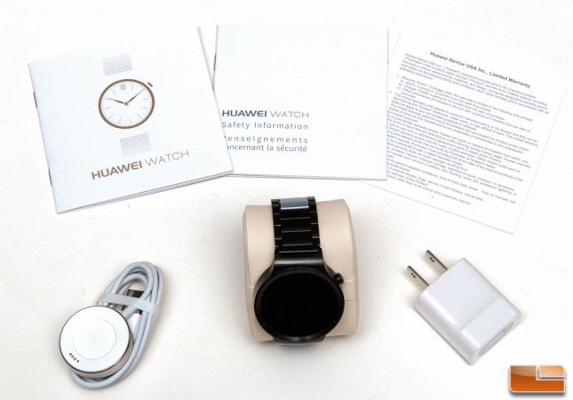 Huawei_Smartwatch_--6