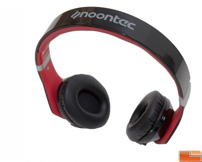 Noontec Zoro II Wireless