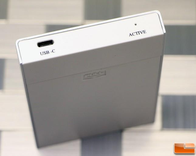 fe2008c-usb-c
