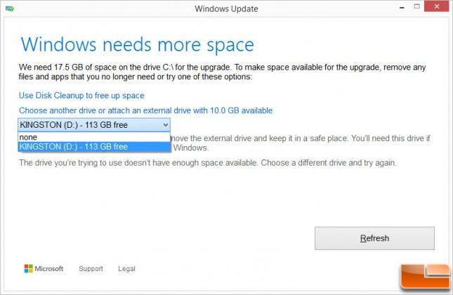 windows-update-failed