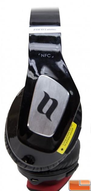zoro-II-NFC