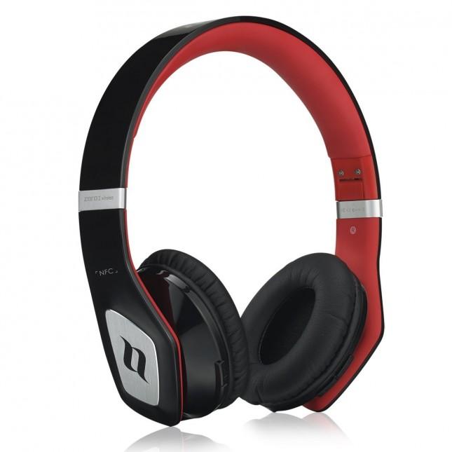 zoro-II-wireless
