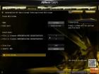 ASRock-BIOS-RAID-Create