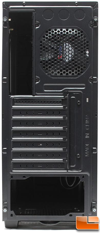 Bitfenix-Nova-External-Back-Panel
