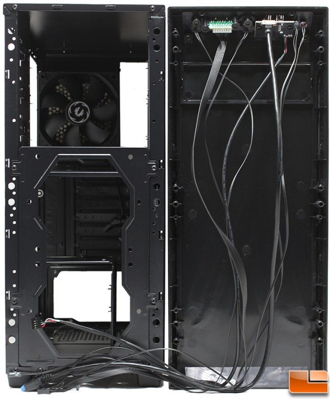 Bitfenix-Nova-External-Front-Panel-Off