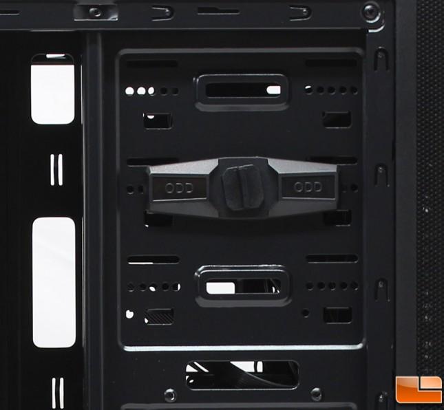 Bitfenix-Nova-Internal-525