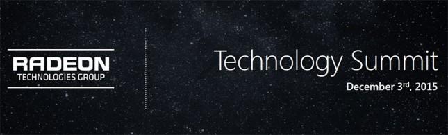 Radeon Technologies Group