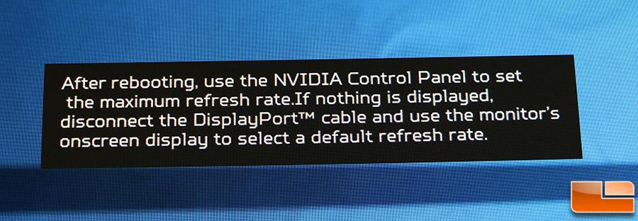 ACER Predator X34 3440x1440 Curved G-Sync Gaming Display