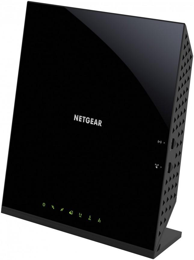 Netgear-C6250