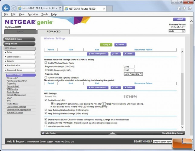 Netgear_R8500_GUI-15