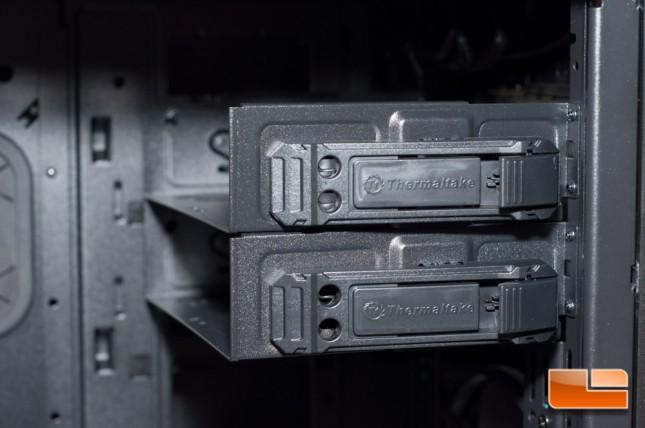 Thermaltake Core X71-9