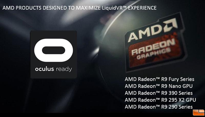 XFX Radeon R9 390 Black Edition OC 8GB Video Card Review