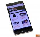 Huawei Mate 8 Smartphone