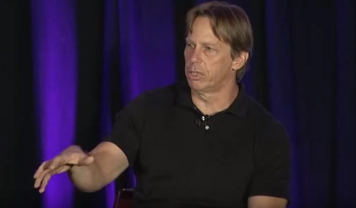 Jim Keller Turns Up At Tesla - Legit Reviews